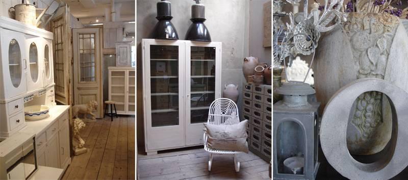 De weldaad antiek bouwmaterialen en decoratie unieke winkeltjes - Entree interieur decoratie ...